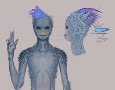 Blue Avian的描繪圖.jpg