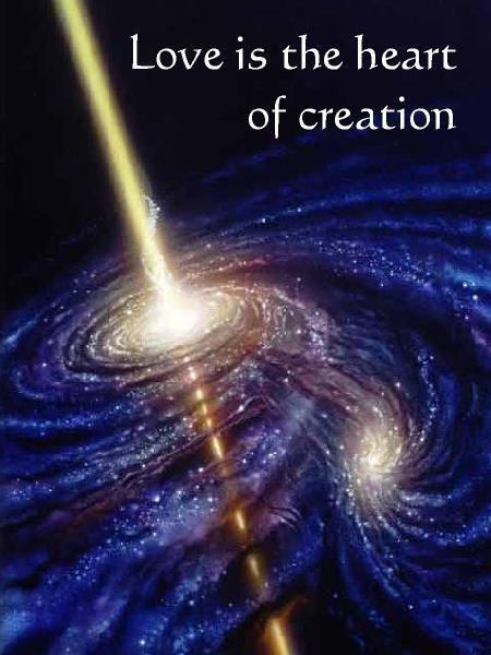 這次銀河脈衝波的主要面向是宇宙的大愛能量波.jpg