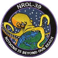 """大多數安裝在人造衛星(包括13顆NROL-39""""章魚""""間諜衛星)上的電漿產生器和電漿態奇異子炸彈已經失去作用.jpg"""