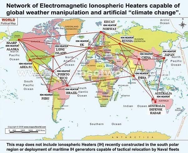 光明勢力會開始阻止純量波天氣控制計劃以及電離層加熱器相關的精神控制計劃.jpg