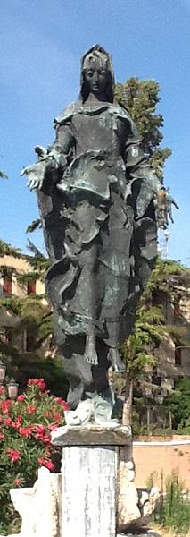威尼斯的維納斯雕像.png