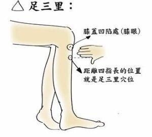 """""""全能""""穴:足三里.jpg"""