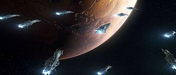 現在民眾已經開始公開談論未來的宇宙殖民地以及火星上的未來分離文明.jpg