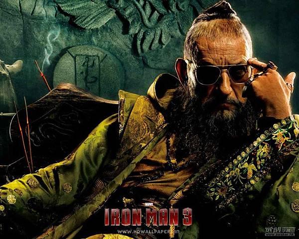 相当令人惊讶的是,超热门电影《钢铁侠3》预示了我们会看到恐怖分子在绿幕上的一个假造作,如我们在这里看到的.jpg