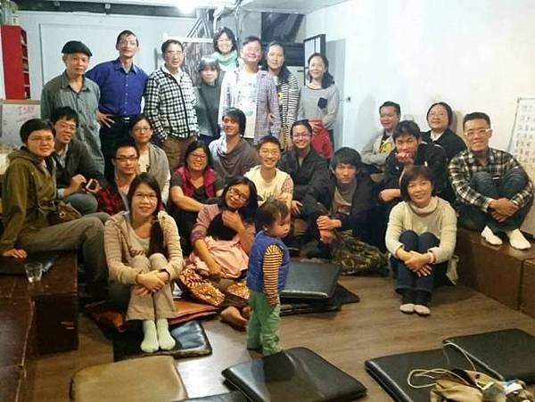 台灣「全球免費自由社群協作平台」第一次正式聚會.jpg