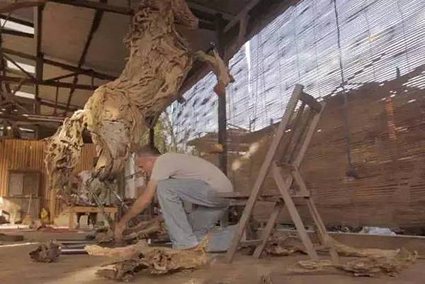 朽木可雕也 10.jpg