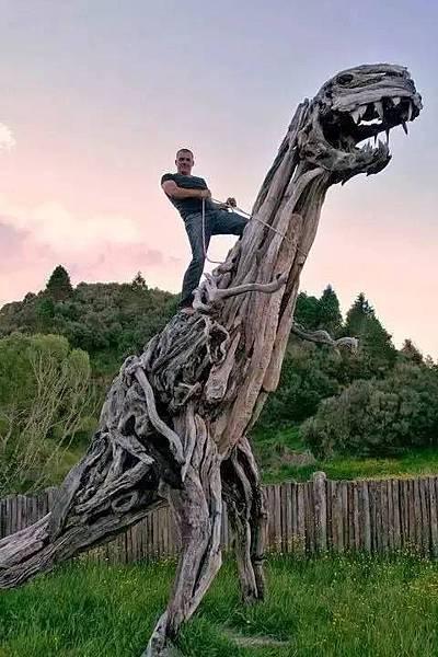 朽木可雕也 21.jpg