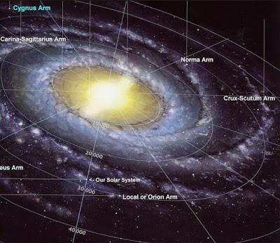 Galaxy8