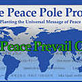 the Peace Pole Project1.png