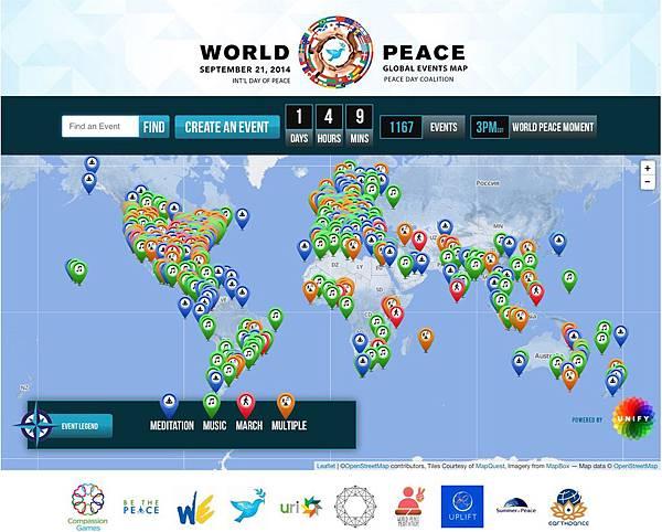the Peace Pole Project2.jpg