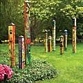 the Peace Pole Project3.jpg