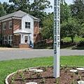 the Peace Pole Project4.jpg