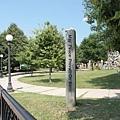 the Peace Pole Project5.jpg
