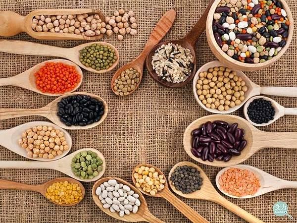 超級穀物2.jpg