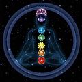 脉轮是人体的能量中心.jpeg