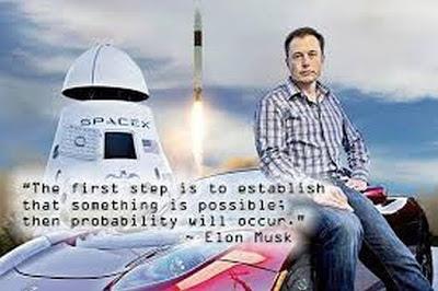 昴宿星人正協助阿斯嘉底亞計劃。他們也協助伊隆‧馬斯克實現他的火星計劃.jpg