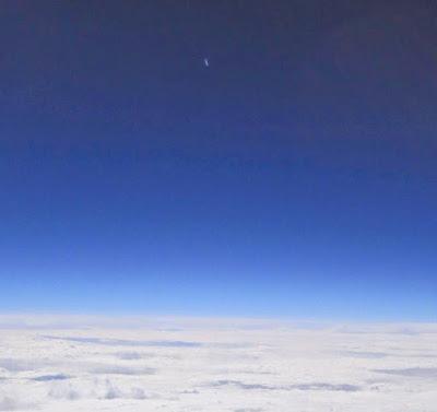 昴宿星人的飛船就出現在這張照片上.jpg