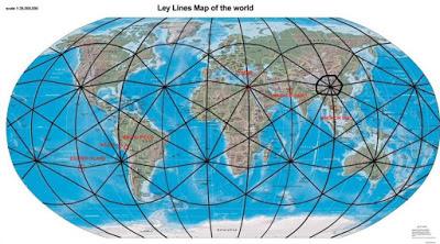 地球二十面能量網格有12個主要的能量漩渦點。成都就是其中一個.jpg
