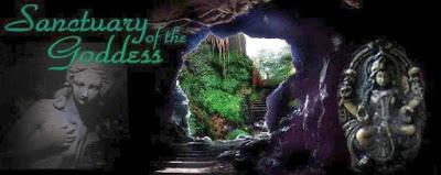 許多洞穴曾經是許多地表正面團體使用的聖地。這些洞穴大多數都有女神能量漩渦點.jpg