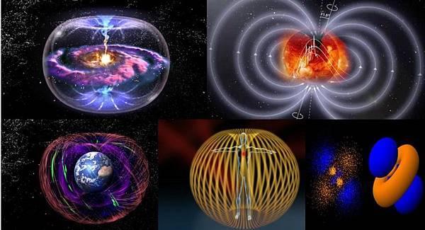 恆星和心臟是連結神聖本源的門戶.jpg