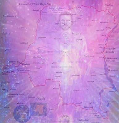 觀想紫羅蘭火焰淨化剛果能量漩渦和剛果漩渦在電漿層、乙太層和星光層的能量場.jpg