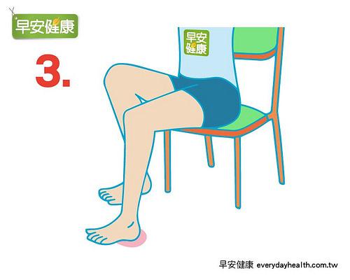坐著踏步這樣做3.jpg