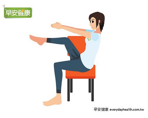 椅子操-V字形.jpg