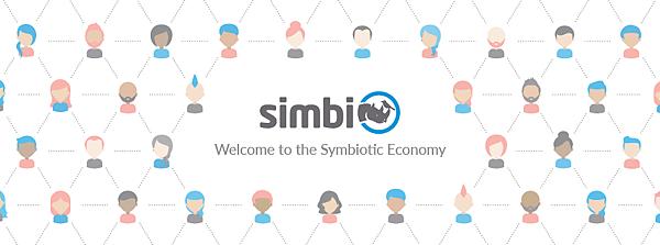 simbi.png