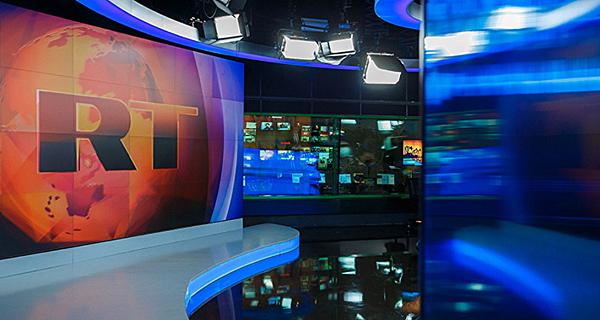 RT電視台推出揭露虛假新聞節目.png