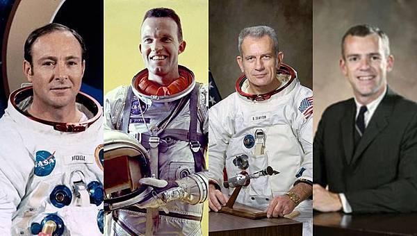 這4位NASA太空人都相信外星人來過地球.jpg