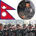 這國家教士兵們用「超覺靜坐」來維護世界和平6.jpg