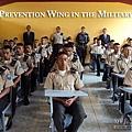 這國家教士兵們用「超覺靜坐」來維護世界和平5.jpg