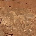 Al-Naslaa巨石3.jpg