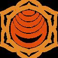 第二脈輪-臍輪 Svadisthana 1.jpg
