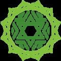第四脈輪-心輪 Manipura 1.jpg