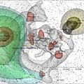 偶極驅逐器是宇宙內其中一個最大的撓場結構.jpg