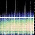 肅清電漿異常的時候會刺激到電離層的電漿.jpg