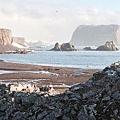 兩顆如意寶珠已經埋放置南極洲的關鍵戰略能量漩渦點.jpg