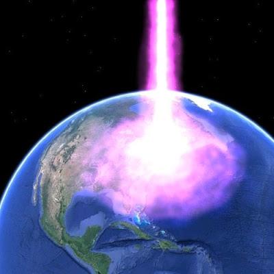經常用紫火淨化這個漩渦也是很有幫助的做法.jpg