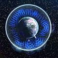 電漿異常吸積漩渦的範圍是以地球為中心,三倍地球半徑內的區域.jpg