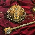 另一個已經激活的寶物是匈牙利的聖史蒂芬王冠.jpg