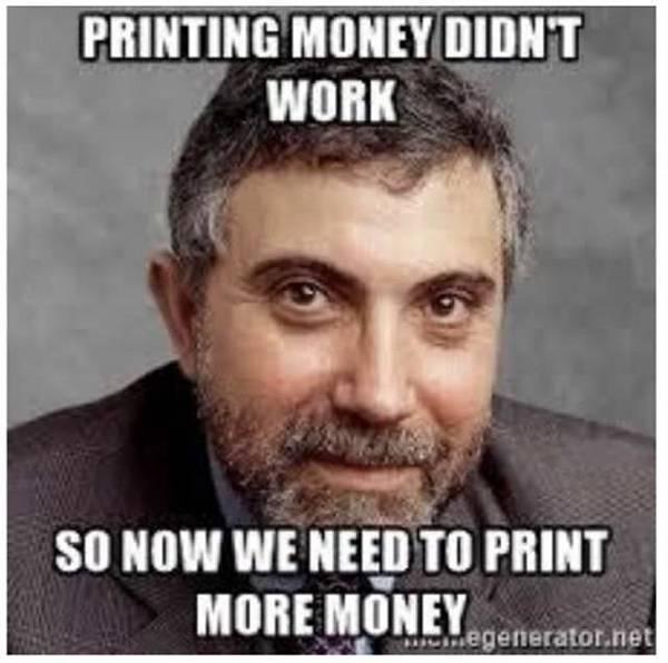 印鈔沒用那我們就印更多.jpg