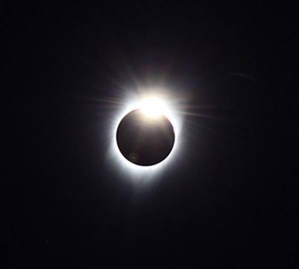 2017年8月21日日全食團結冥想.jpg