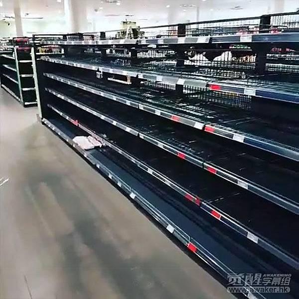 如果超市只販售國產商品的話會是怎樣的情況2.jpg