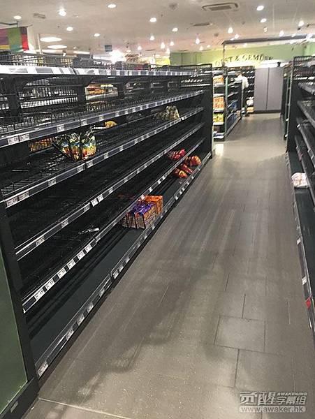 如果超市只販售國產商品的話會是怎樣的情況1.jpg