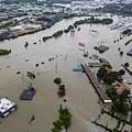 美國哈維、艾瑪颶風相關消息4.jpg