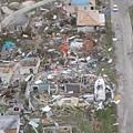 巴布達被嚴重摧毀.jpg