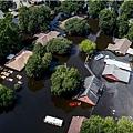 美國哈維、艾瑪颶風相關消息3.jpg