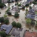 美國哈維、艾瑪颶風相關消息2.jpg