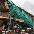 美國哈維、艾瑪颶風相關消息7.jpg